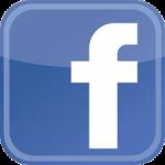 Facebook Icon Trans