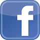 Facebook-icon-trans-80X80.png