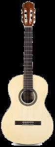 7 10 Acoustic Cordoba Guitars C1M 3 4 Acoustic Trans