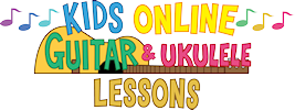 kids-online-guitar-uke-lessons2-small.png
